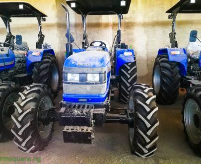 Buy-Tractor-online-market-Nigeria