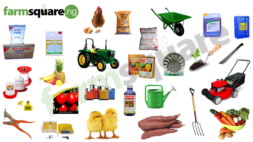 Farmsquare-nigeria-farm-square-online-marketplace-webstore-online-shopping-farming-ng-online-store-agriculture-agro-ecommerce-1