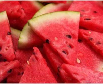 Water Melon Hybrid Seeds