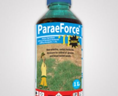 PARAFORCE from farmsquare nigeria
