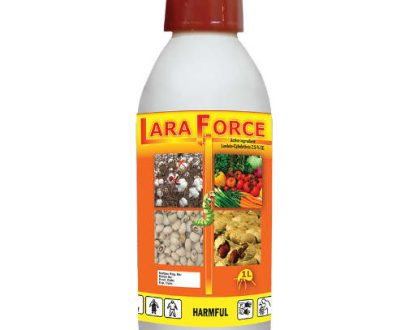 LARAFORCE Agricultural Insecticide