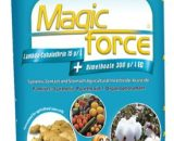 MAGICFORCE Agricultural Insecticide