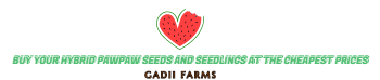 Gadii Farms