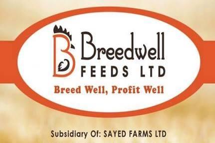 Breedwell