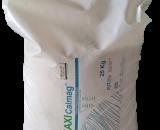 Farmsquare CalMag Calcium and Magnesium Fertilizer 25kg
