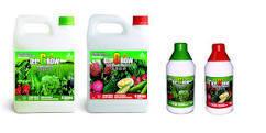 di grow organic fertilizer