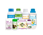Agro-chemicals
