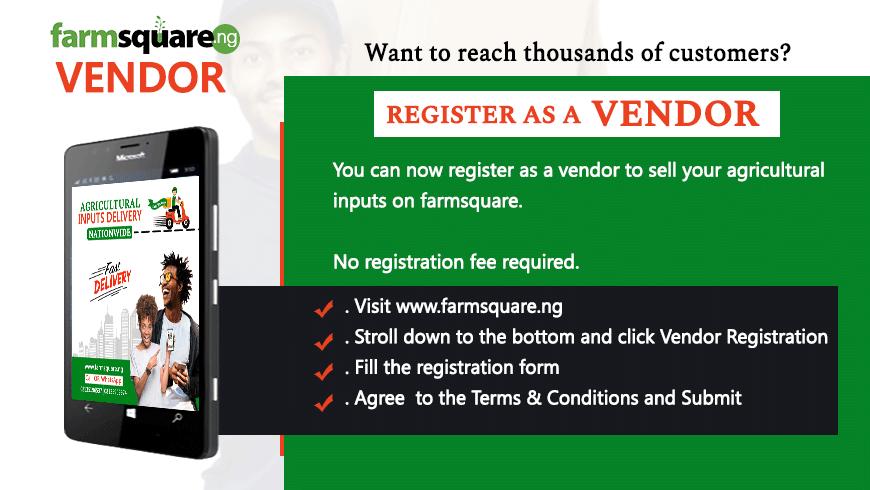 Farmsquare-how-to-register-as-a-vendor