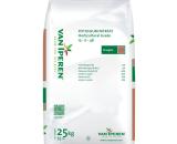 Potassium Nitrate 13-0-46