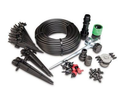 irrigation full kit