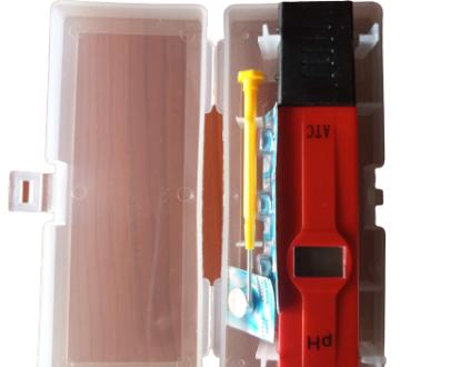 Agricultural PH Meter
