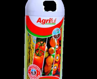 Agriful Bio-stimulant Organic Fertilizer