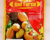 Red Force (Fungicide | 50g Sachets per Pack)
