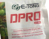 DPRO insecticide