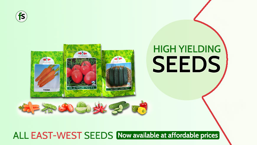 Farmsquare-East-West-Seeds