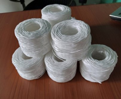 Staking Twine/ Pack of 80