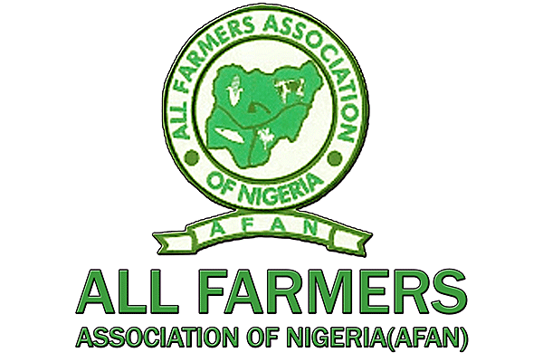 We Use NiMet Forecasts To Grow More Crops – AFAN