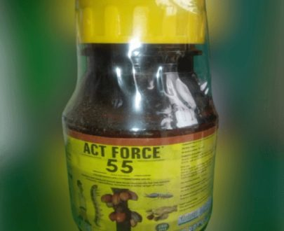 Actforce Insecticide