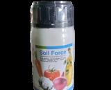 Soil Force